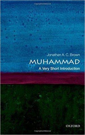 book-mumammad