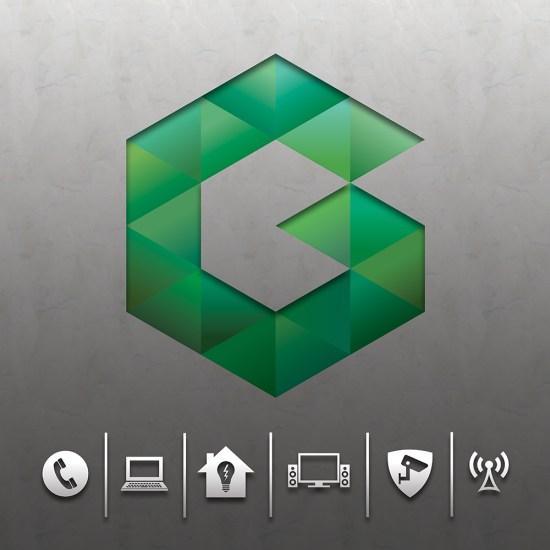 dm-portfolio-greenwire-1000x1000
