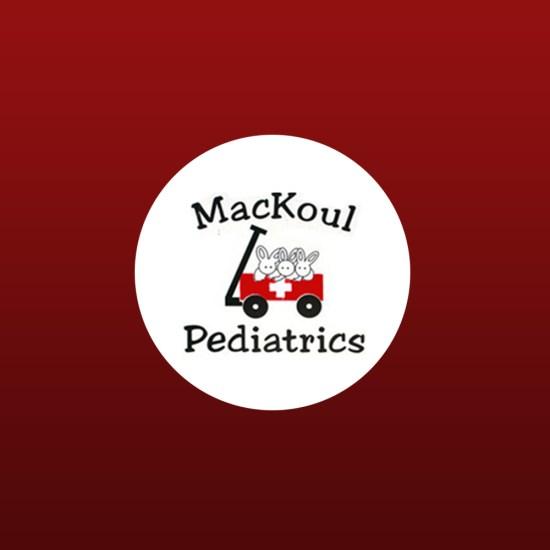 mackoul-pediatrics-fort-myers-pediatrician