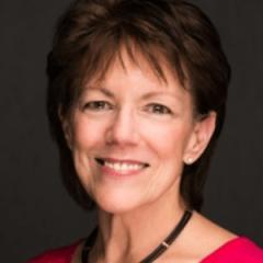 Who is Siri: Susan Bennett