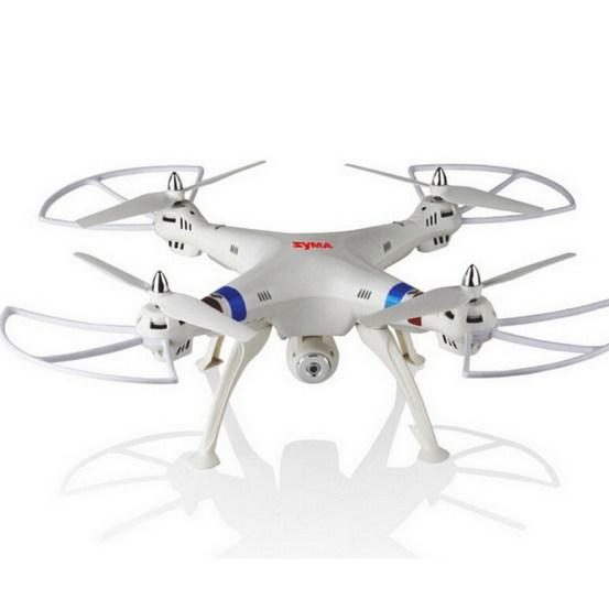 syma-x8w-x8c-drone-multicopter-hd-camera