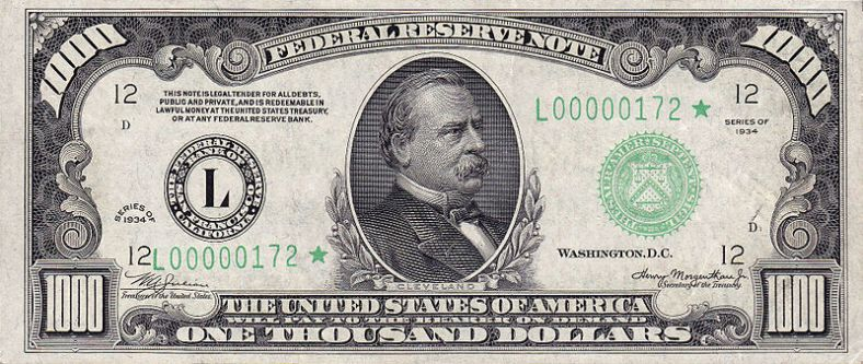 1000_dollar_note
