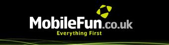 Mobile Fun