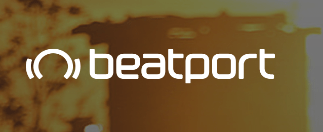 beatport featured image 323x133