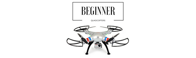 beginner quads_long