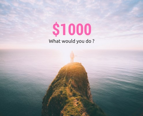 whatwouldyoudo