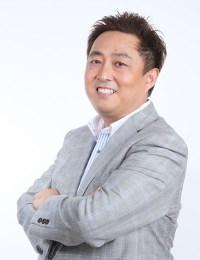 daihyo01