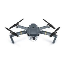 DJI Mavic Pro - Best Quadcopter