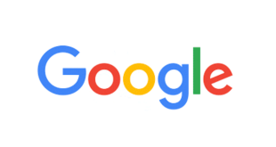 nuovo-logo-google