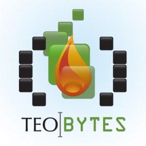 TeoBytes