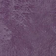 Efeito-Lunar_2.jpg?fit=1024%2C1024