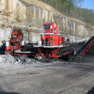 coal_strip_mine_site
