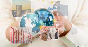 Concept of CSR