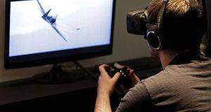 Oculus VR_1