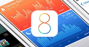 Prepare you iPhone before you upgrade to the new iOS 8