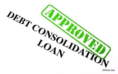 Find out the right non-profit debt consolidation program for your situation - Dr Prem Jagyasi ...