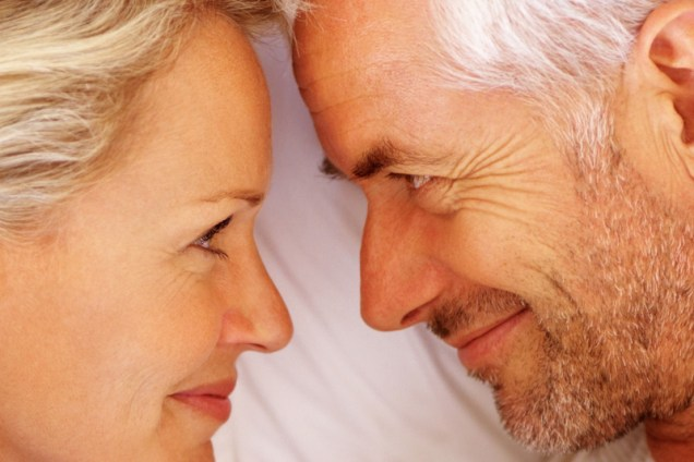 Bioidentical Hormone Replacement for Men & Women