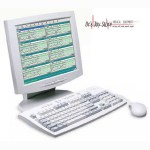 EDAN-MFM-CNS-Central-Station-Software