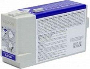 Tintenpatrone Epson SJIC15P-Tintenpatrone für TM-C3400 u. TM-C610 (3 Farben)
