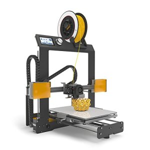 BQ H000187 Hephestos 2 3D Drucker