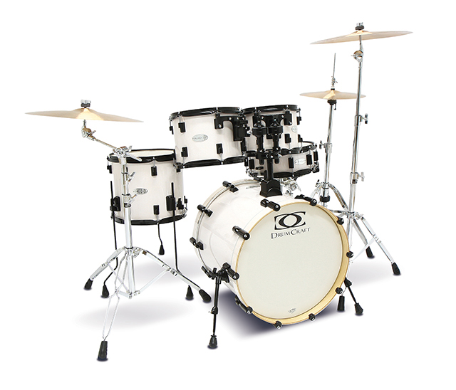 Drum Craft Kit