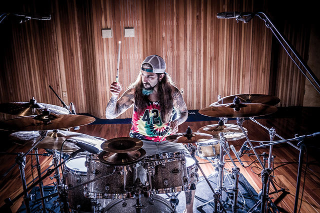 Mike-Portnoy---by-Jim-Arbogast