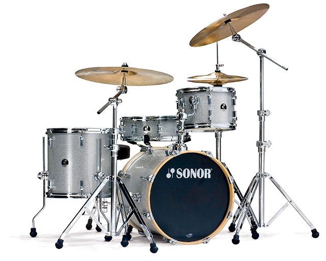 Sonor Dum Kit