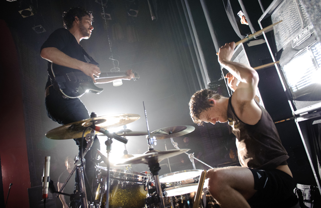 billy-rymer-of-dillinger-escape-plan-2