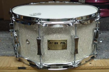061010-build-snare-opener