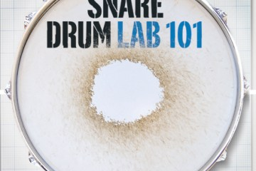 111412-snareopener-1