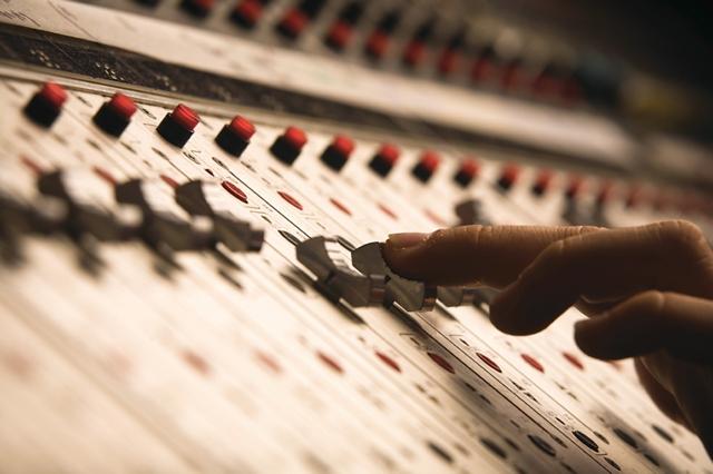 113011-Recording-Opener