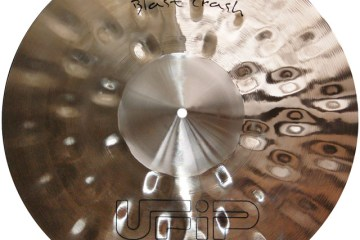 4 UFiP Cymbal Lines Reviewed!