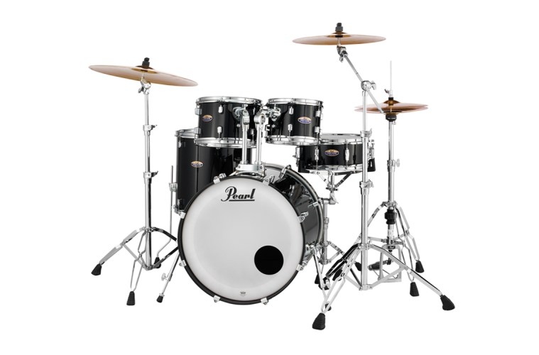 pearl-decade-maple-drums