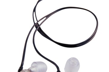 Shure PSM 200 In-Ear Monitors Reviewed