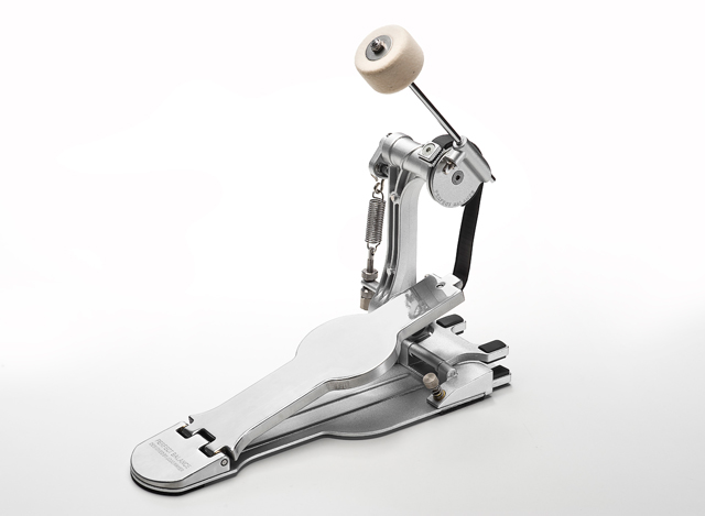 Sonor JoJo Mayer Perfect Balance Pedal Tested!