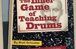 Teaching-Opener