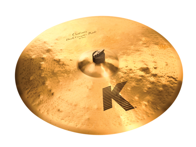 6-new-zildjian-ride-cymbals-reviewed-1