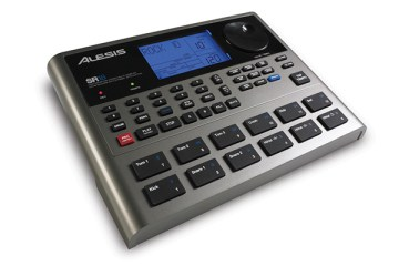 alesis-sr18-drum-machine-reviewed-1