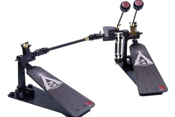 axis-a21-laser-and-derek-roddy-pedals-reviewed