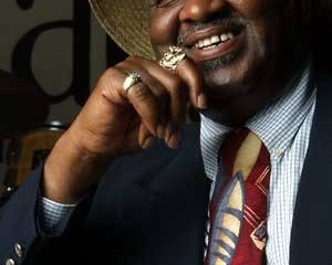 bernard-purdie-the-session-legend-1