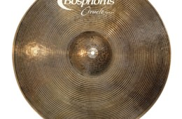 bosphorus-oracle-cymbals-reviewed