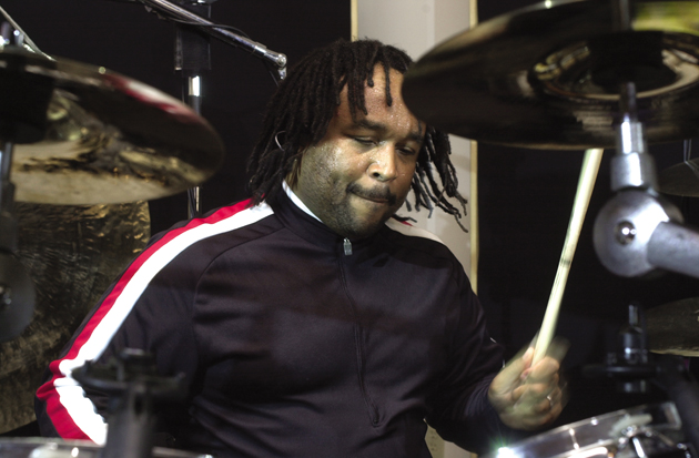 carter-beauford-of-dave-matthews-band-1