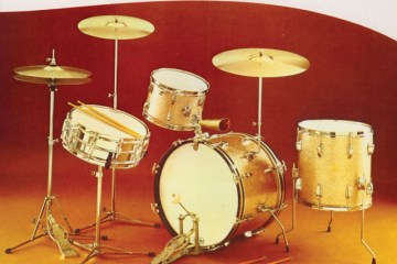 chaotic-creativity-ludwig-kits-in-the-60s