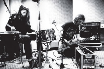 dave-grohl-the-path-to-nirvana-1