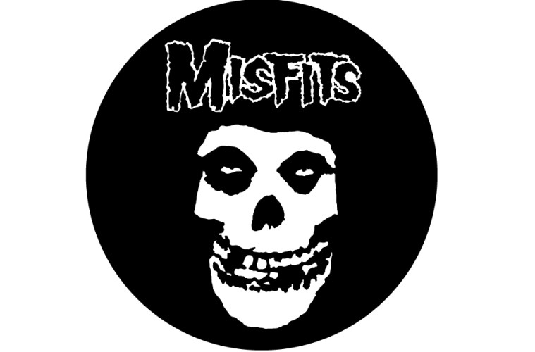 dave-lombardo-plays-with-misfits-reunion-shows