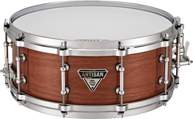 dixon-artisan-snare-drums-tested-1