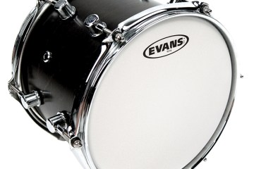 evans-g14-tom-and-snare-heads-tested-1