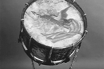 historic-collectible-civil-war-drums