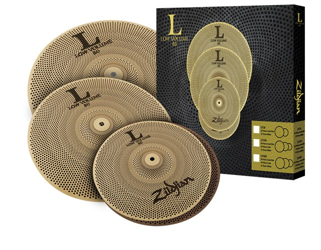 keep-quiet-with-zildjian-2