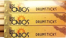 los-cabos-drumsticks-tested